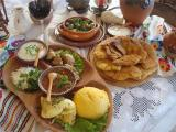 Culture, Wine And Food Tour In Moldova Packages
